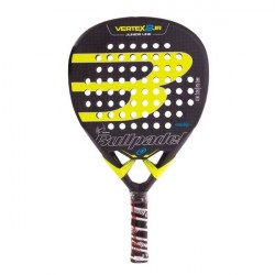 Pala Padel Bullpadel Vertex 2 Junior