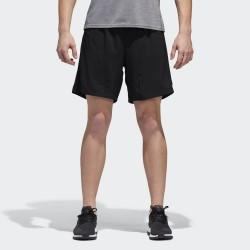 "Pantalón Adidas Response 5"" CF6257"