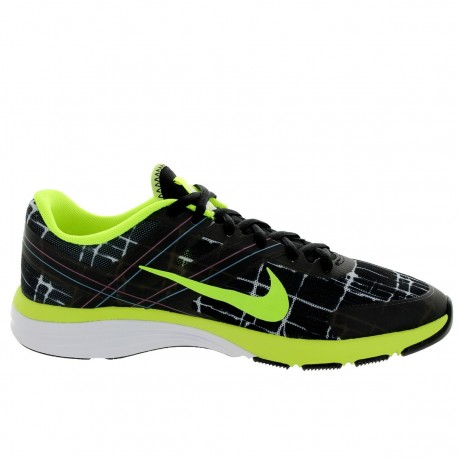 Zapatillas Nike Wmns Dual Fusion Run 631661 003