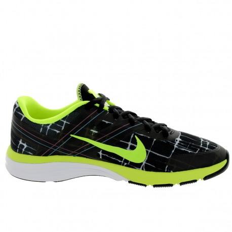 Zapatillas Nike Wmns Dual Fusion Run 631661 003