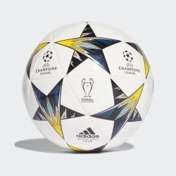 Balon Adidas CF1197 Finale Kiev Cap