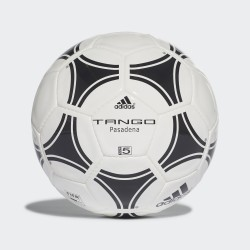 Balon Adidas Tango Pasadena 656940