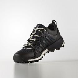 Zapatillas Adidas Terrex Skychaser w BB0945