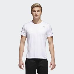 Camiseta Adidas Response CF2102