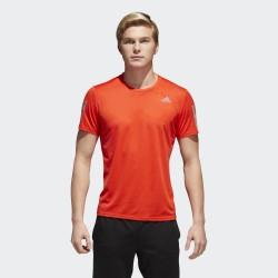 Camiseta Adidas Response CF2108