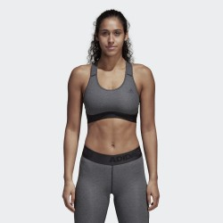 Top Adidas Don't Rest Alphaskin Sport CF6607