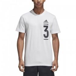 Camiseta Adidas GFX Tee CZ9624