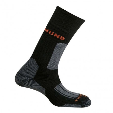 Calcetines Mund Everest 403