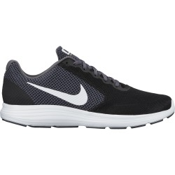 Zapatillas Nike Revolution 3 819300 016