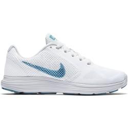 Zapatillas Nike Woman Revolution 3 819303 104
