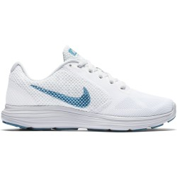 Zapatillas Nike Woman Revolution 3 819303 104
