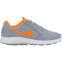 Zapatillas Nike Revolution 3 GS 819413 005
