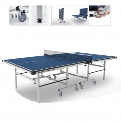 Mesa Enebe Ping Pong New Europa 1000 Competition Indoor 715002