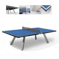 Mesa Enebe Ping Pong New Zeta Garden Outdoor 715003