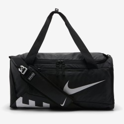 Bolsa Nike Alpha Adapt Cross Body BA5183 010