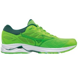 Zapatillas Mizuno Wave Rider 21 J1GC1803 41