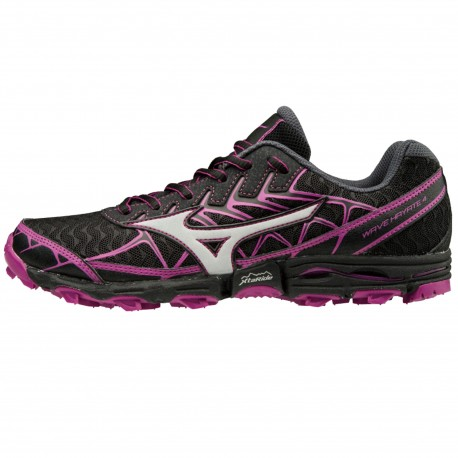 Zapatillas Mizuno Wave Hayate 4 Woman J1GK1872 03