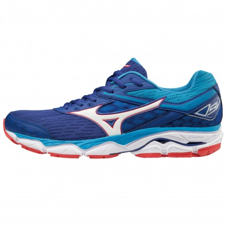 Zapatillas Mizuno Wave Ultima 9 J1GC1709 04