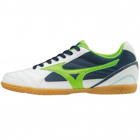 Zapatillas Mizuno Sala Club In Q1GA1851 35