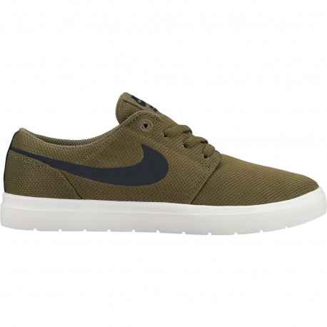 Zapatillas Nike SB Portmore II Ultralight 905211 200