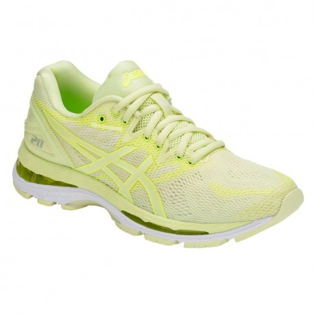 Zapatillas Asics Gel Nimbus 20 Woman T850N 8585