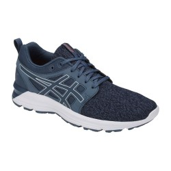 Zapatillas Asics Gel Torrance Woman T7J8N 5656