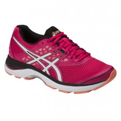 Zapatillas Asics Gel-Pulse 9 Woman T7D8N 2101