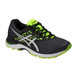 Zapatillas Asics Gel-Pulse 9 T7D3N 9793