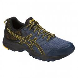 Zapatillas Asics Gel-Sonoma 3 T724N 5090