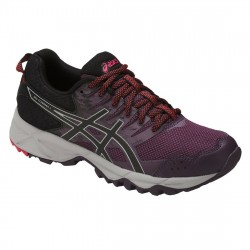Zapatillas Asics Gel-Sonoma 3 Woman T774N 2690