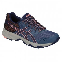 Zapatillas Asics Gel-Sonoma 3 Woman T774N 5649