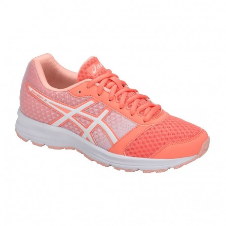 Zapatillas Asics Patriot 9 Woman T873N 0601