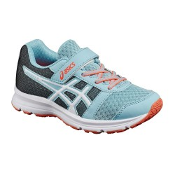 Zapatillas Asics Patriot 9 PS C807N 1401