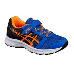 Zapatillas Asics Patriot 9 PS C807N 4530