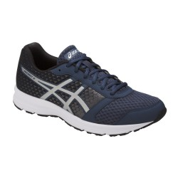 Zapatillas Asics Patriot 8 T619N 5093