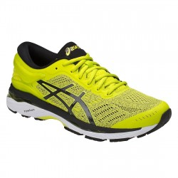 Zapatillas Asics Gel-Kayano 24 T749N 8990