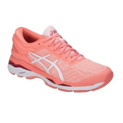 Zapatillas Asics Gel-Kayano 24 Woman T799N 0701