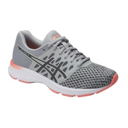 Zapatillas Asics Gel-Exalt 4 Woman T7E5N 9697