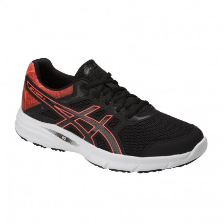 Zapatillas Asics Gel-Excite 5 Woman T7F8N 9006