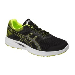 Zapatillas Asics Gel-Excite 5 T7F3N 9007