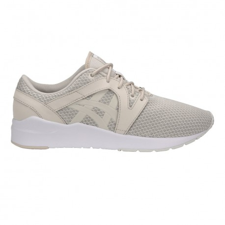 Zapatillas Asics Gel-Lyte Komachi Woman H858N 0202