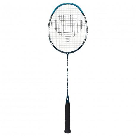 Raqueta Badminton Carlton Heritage V3.0 G4 HQ 114389