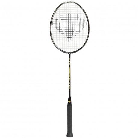 Raqueta Badminton Carlton Powerblade 8100 G4 HQ 114406