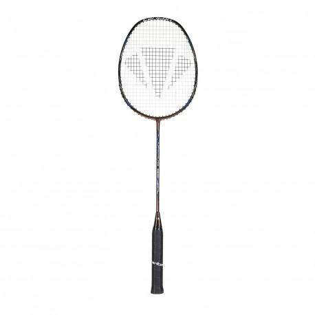 Raqueta Badminton Carlton Powerblade 9910 G4 HQ 114405