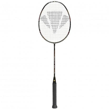 Raqueta Badminton Carlton Powerblade 9100 G4 HQ 114404