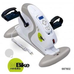 MiniBike BH YF612 + Portes Gratis*