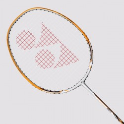 Raqueta Badminton Yonex Nanoray 20 Naranja