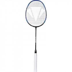 Raqueta Badminton Carlton Iso-Extreme 5000 G4 HL 113890