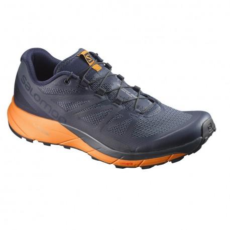 Zapatillas Salomon Sense Ride L39474300