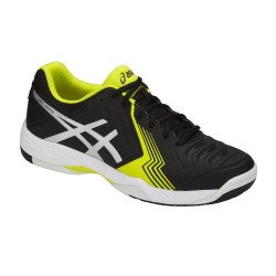 Zapatillas Asics Gel-Game 6 E705Y 9093